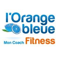 L'Orange Bleue Combourg