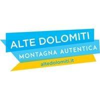 Alte Dolomiti Sappada Val Comelico