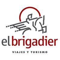 El Brigadier Viajes y Turismo