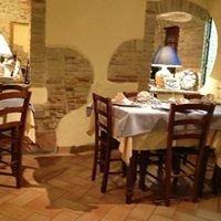 Osteria Antiga Santarcangelo