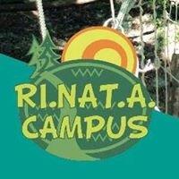 Rinata Campus