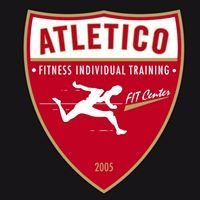 ATLETICO FIT Center
