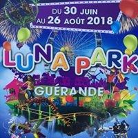 Luna Park Guérande