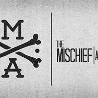 The Mischief Agency