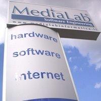MediaLab Software Engineering