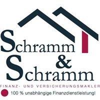 Schramm & Schramm Finanz- und Versicherungsmakler