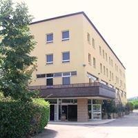 Europalace Hotel, Todi/IT