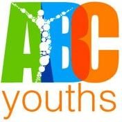 ABC Youths