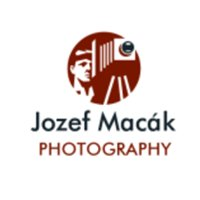 Jozef Macak Photography