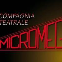 Compagnia Teatrale Micromega