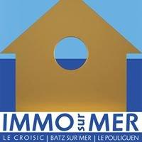 Immo Sur Mer