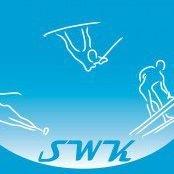 SWK (Schotense Waterski Klub)