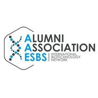 ESBS Alumni