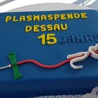 Plasma Zentrum Dessau