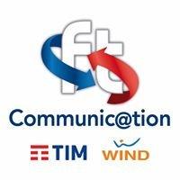 FT Communication