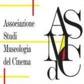 Associazione Studi Museologia del Cinema-ASMdC