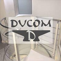 Ducom Design
