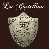 La Castellina
