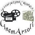 Associazione Culturale CinemArsoli