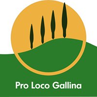 Pro Loco Gallina
