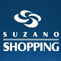 Suzano Shopping