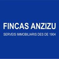 Fincas Anzizu