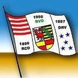 Rudervereinigung Dessau e.V.
