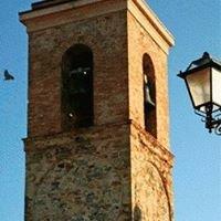 Comune Santa Luce