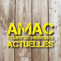 AMAC école de musique
