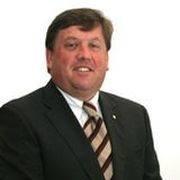 Bonnfinanz Finanzberater-Praxis Josef Huber