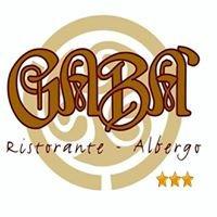 Albergo Gabà