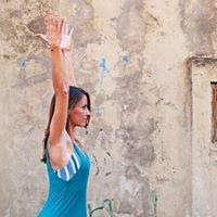 Sal Yoga