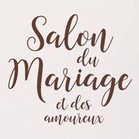 Salon du Mariage et des amoureux