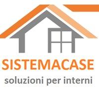 Sistemacase