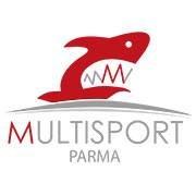 Multisport Parma