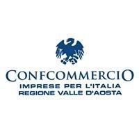 Confcommercio Valle d'Aosta