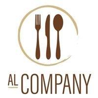 Ristorante Al Company