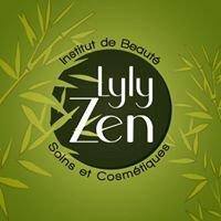 Institut de Beauté Lylyzen