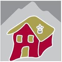 Studio Cimone - Agenzia immobiliare Fanano Sestola