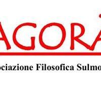 Agorà - Associazione Filosofica Sulmonese