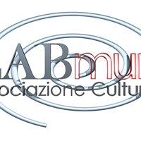 Labmura Associazione Culturale