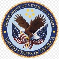 Danville Department Of Veterans Affairs