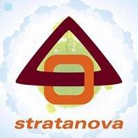 Associazione Strata Nova - Pagina Ufficiale