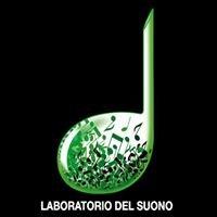 Laboratorio del Suono - Sermig