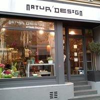 Natur'design