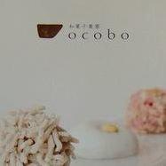 和菓子菓寮ocobo