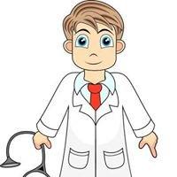 Recherche Médecin à Plougrescant