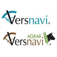 Versnavi Software