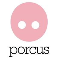 Porcus