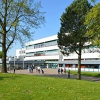 Gymnasium Heide-Ost